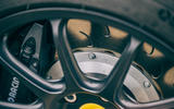 7 Lotus Exige Spot 390 Final 2021 RT brakes
