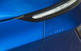 7 Nissan Qashqai 2021 RT details
