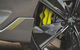 7 Peugeot 508 PSE SW 2021 RT brake calipers