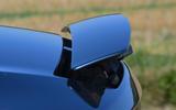 Polestar 1 2020 road test review - spoiler
