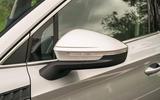 7 Skoda Enyaq IV 2021 RT wing mirror