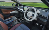 7 volkswagen id 4 2021 uk first drive review cabin