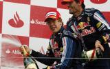 British GP: Red Bull boss interview