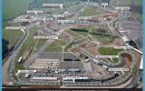British GP: New Silverstone layout