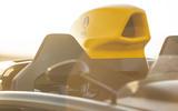 Ariel Atom 4 2019 road test review - scoop