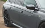 8 Peugeot 508 PSE SW 2021 RT sides