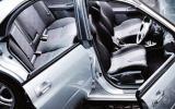 Subaru Impreza 2.0 WRX