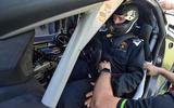 9 Lamborghini Essenza SCV12 2021 RT MD driver