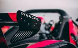 9 radical sr10 2020 uk fd rear wing