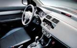 Suzuki Swift 1.5 GLX