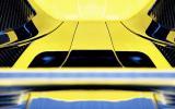 Quick news: New Lambo orders; Toyota Prius recall; no VW Passat R