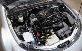 BBR reveals 268bhp Mazda MX-5