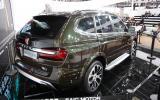 Beijing motor show 2014 report and gallery