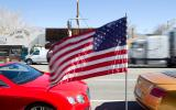 Bentley in the USA