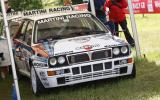 Cholmondeley Pageant of Power 2014 preview