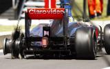 Nico Rosberg wins British Grand Prix amid tyre chaos