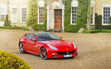 Quick News: Opel Monza, Volvo safety tech, Ferrari voted cool brand