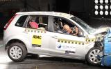 India is making unsafe cars