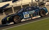Gran Turismo 6 is as real as it gets
