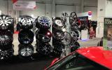SEMA 2014 - weird and wonderful picture special