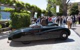 The best of Villa D'Este - picture gallery