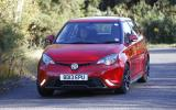 Quick news: Toyota recalls; Renault's Euro plans; Olympic champ for Le Mans