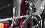 Christmas road test: Specialized S-Works + McLaren Venge