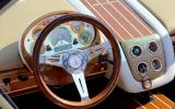 £425,000 Rascasse supercar unveiled