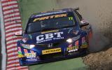 The best motorsport pictures of 2013