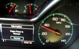Vauxhall readies GM OnStar integration
