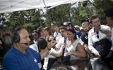 Sebastien Loeb routs all comers at Pikes Peak 2013