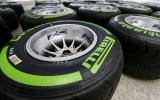 How Pirelli could influence the shape of the F1 season