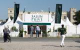 Salon Prive 2013 preview gallery