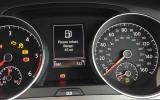 Can I do 1000 miles on a single tank of fuel? - Part three