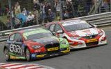 Why continuity has kept Honda and BMW on top of the BTCC