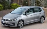 Quick news: New Citroen boss; Hyundai specials; Golf SV on sale