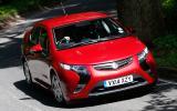Best car deals: Kia Sportage, Audi A3, Ford Fiesta ST, Honda Jazz