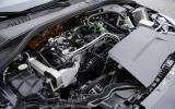 Radical new 444bhp Volvo S60 Drive-E concept driven