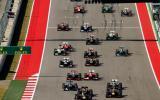 Vettel takes unprecedented eighth season win