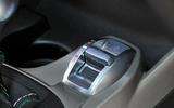 Alfa Romeo Mito DNA driving modes