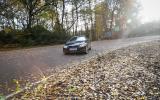 BMW 4 Series-inspired Alpina D4