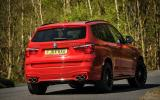 Only 150 Alpina XD3s made