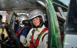 Goodwood Festival of Speed: drivers and cars