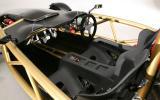 Ariel Atom V8 unveiled