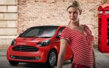 Aston tips Cygnet to boost sales