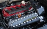 Audi's RS dept cooks up hot Q3