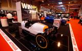 Autosport International 2014 preview