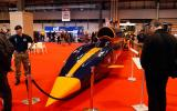 Autosport International 2014 preview