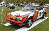 Schloss Bensberg Classic and Concours d'Elegance - picture special
