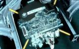 BMW reveals new 3cyl engine